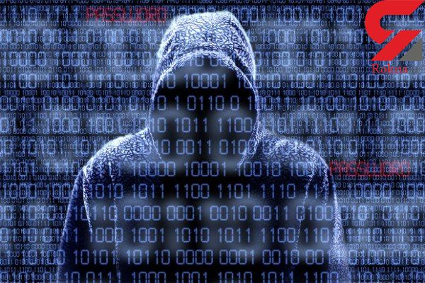 اروپا به دلیل فاش کردن اطلاعات کاربران محکوم به پرداخت جریمه شد