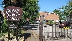 معلمان این مدرسه ماموریت زشتی دارند! / مسئول کیست؟!