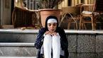 فیلم بازسازی ماجرای شهلا و ناصر محمدخانی در سینما + عکس