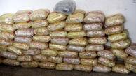 درگیری سنگین پلیس ایرانشهر با قاچاقچیان