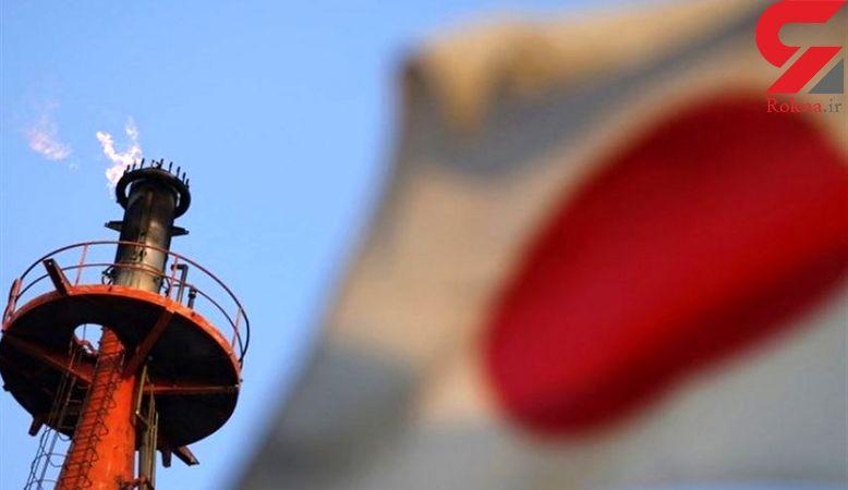 بزرگترین خریدار نفت ژاپن واردات از ایران را از سر می گیرد
