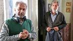 جزئیات سریال جدید ماه رمضان