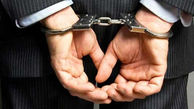 یک عامل اختلاس در یکی از بانک های شمال کشور دستگیر شد