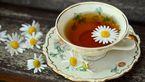 آب کردن چربی های مزاحم با یک فنجان دمنوش گیاهی