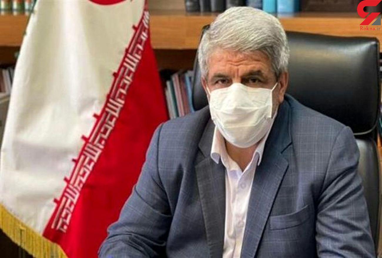 هرمزگان آماده برگزاری انتخاباتی باشکوه در ۲۸ خرداد است