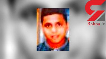 مرگ پسر خرمشهری هنگام شارژ تلفن همراه + عکس