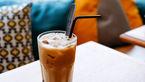 این نوشیدنی تابستانی را در خانه تهیه کنید+دستور تهیه کافه گلاسه