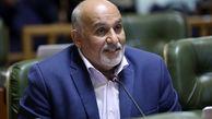 افتتاح مجدد شش کارخانه سیمان تهران در اوج آلودگی هوا