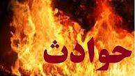 بلای هولناک سر خانواده تهرانی 5 بامداد / در یک قدمی مرگ بودند