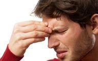 درمان سینوزیت با ساده ترین ترفندها