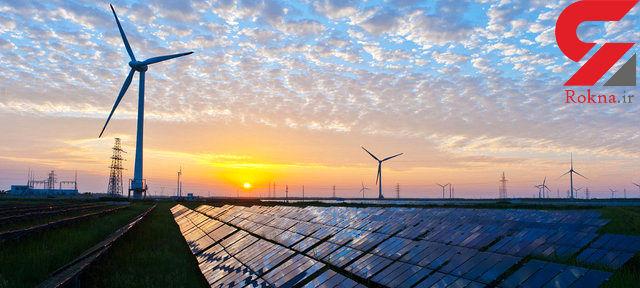 استفاده کامل از انرژی پاک تا سال 2040 ادعای شرکت سونی