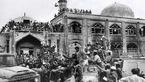 نتیجه کریخوانی صدام برای ایران! + فیلم