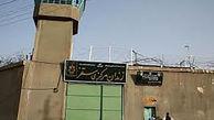 بازداشت طراح نقشه  فرار از زندان  سقز در مرز + فیلم و جزییات
