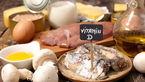 چرا چاق ها به دیابت مبتلا می شوند؟/نقش ویتامین دی در کنترل این بیماری