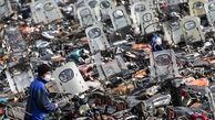توقیف 18 هزار دستگاه موتورسیکلت متخلف/ کشته شدن 1897 موتور سوار در آذربایجانشرقی