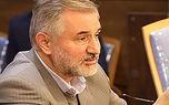 حکم سارقان تندیس هنری میدان امام حسین (ع) اصفهان صادر شد