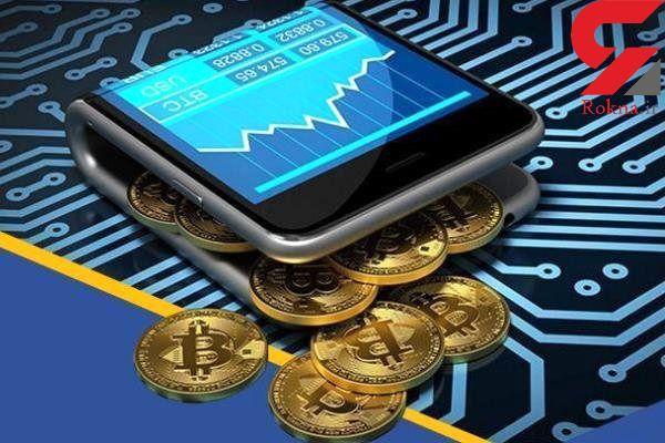 ارز دیجیتال فیس بوک تا پایان ۲۰۱۹ عرضه میشود