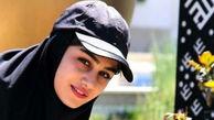 جسد سهیلا سرگزی کجاست؟! / 10 ماه در زاهدان همه شوکه اند + فیلم گفتگو