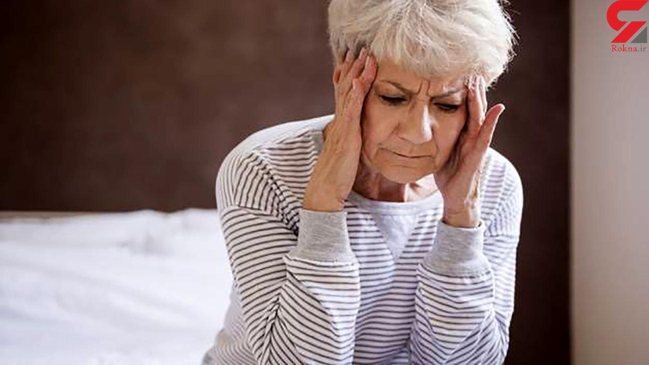 کدام داروها موجب سردرد می شود؟