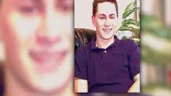 بمبگذار تگزاس پیش از مرگش یک ویدئوی اعتراف ضبط کرده بود