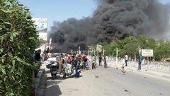 تازه ترین خبر از حادثه تروریستی چابهار/ بمب از راه دریا وارد کشور شده بود ! + فیلم