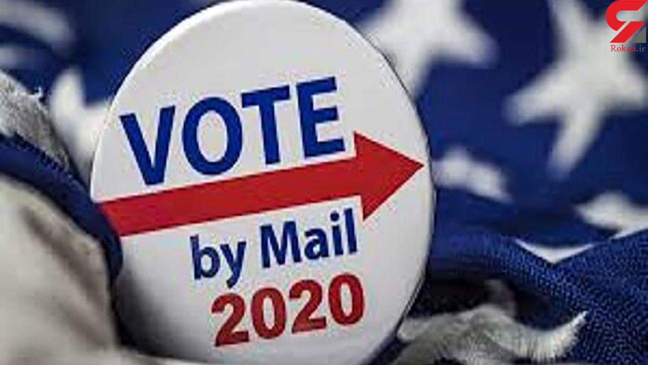 تقلب انتخاباتی ، دغدغه امروز آمریکایی ها
