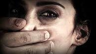 اقدام پلید 3 پیرمرد با ملیحه 18 ساله در انباری