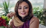 عکس عروس شدن یکتا ناصر را ببینید