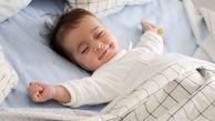 10 نکته برای داشتن خوابی بهتر/ به مناسبت روز جهانی خواب