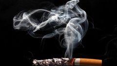 ارتباط کشیدن سیگار با تحلیل عضلات