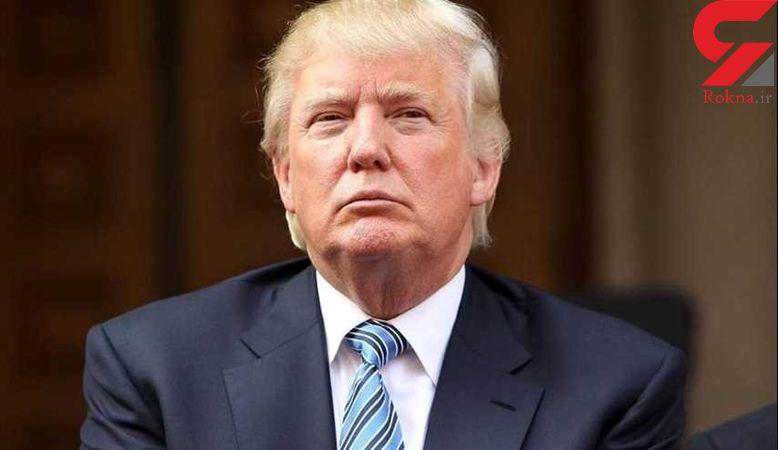 طالبان: عوارض رد مذاکرات از سوی ترامپ را خواهید دید