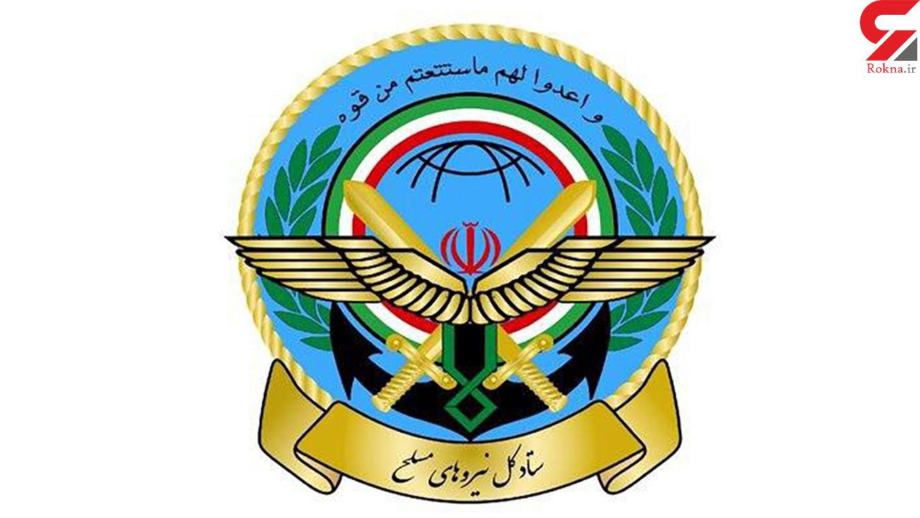 نیروی انتظامی قانون مدار در حفظ حقوق شهروندی است