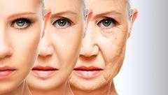 رازهای ضد پیری که هر زنی باید بداند