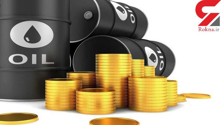 نقش شرکتهای ایرانی در پروژههای ۶ میلیارد دلاری نفتی
