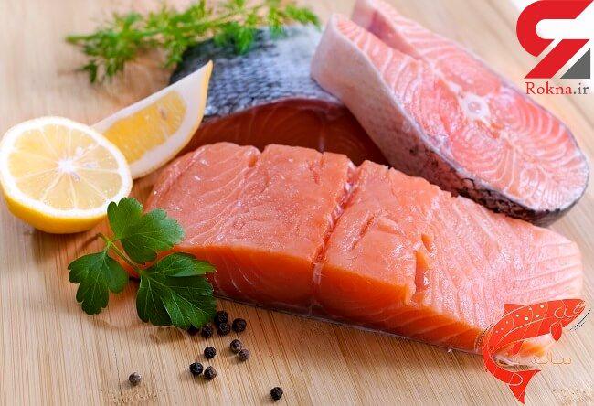 7 پروتئین برای خوش اندام شدن