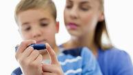 انواع دیابت و سنین درگیر دیابت