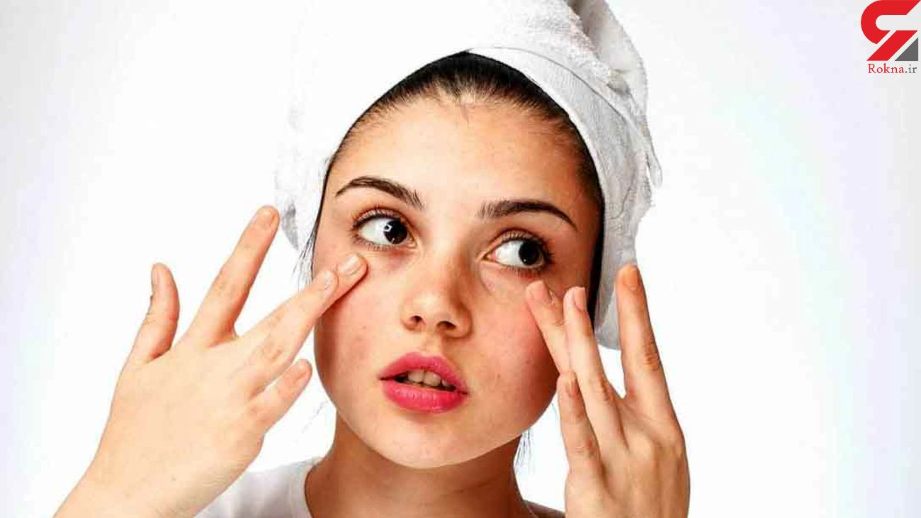 روش های مراقبت از پوست در دهه های مختلف زندگی