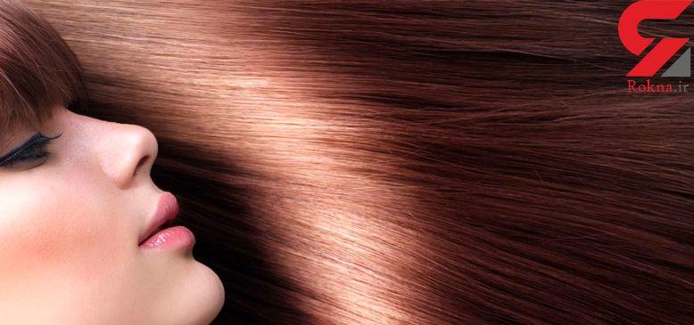 داشتن موهای پرپشت با 11 ترفند بی نظیر