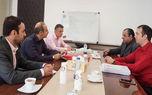 سفر مدیران عامل چهار تیم ایرانی به AFC/ رایزنیها جواب میدهد؟