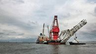 Russia says partners in EU need Nord Stream 2 project
