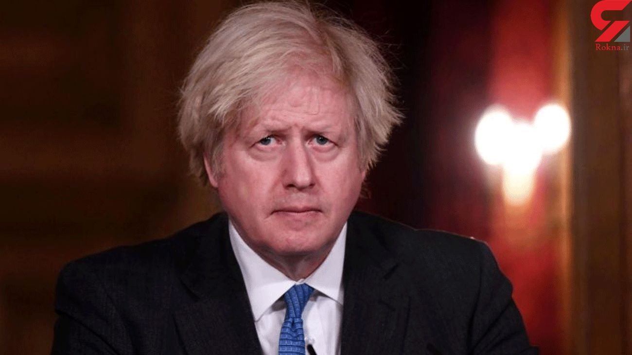 Prime Minister, Boris Johnson Mulls Allowing UK to Return to Work by July: Media