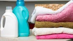 فوت وفن های طبیعی برای درست کردن نرم کننده خانگی/بدون هزینه لباس های تان را نرم و لطیف کنید