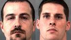 این 2 برادر حسود دست به قتل عام خانوادگی زدند! / اجساد جزغاله بودند+عکس