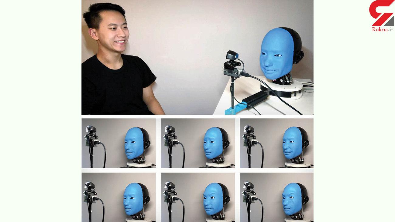 مهمترین رباتهای انساننما و قابلیت های جالب آنها + عکس