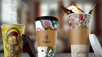 خطر سرطان با یک عادت نوشیدنی!