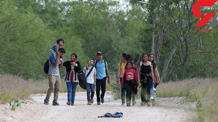 خودکشی مرد هندوراسی بعد از ورشکستگی در تگزاس