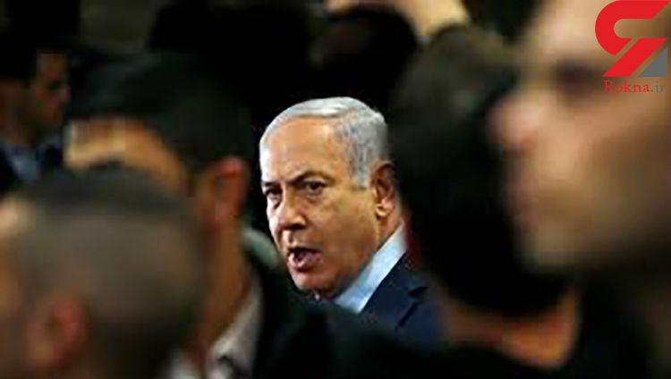تصمیم قاطع حزب لیکود درباره نتانیاهو