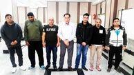 باند مخوف دنبال مردان داعشی تهران بودند ! / آنها راز عجیبی داشتند + عکس بدون پوشش
