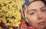 راز بازجویی ها از آزاده نامداری چه بود؟! / نمی توانم سکوت کنم!
