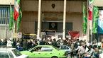 بازداشت نفر دوم فساد کنتورسازی/ تعقیب قضایی نفر سوم در دستور کار سازمان بورس